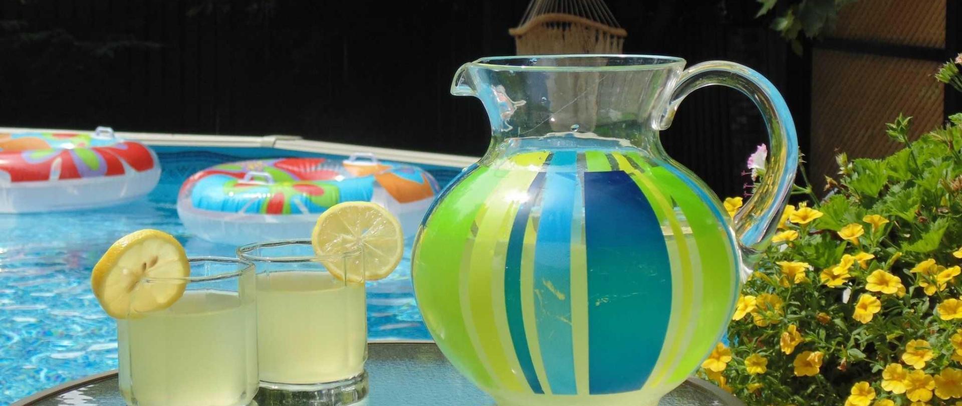 lemonade-1.JPG