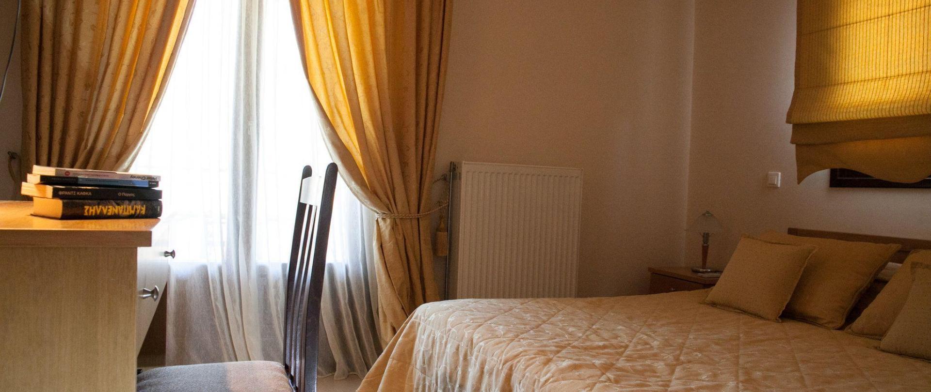 villas-107-of-110.jpg