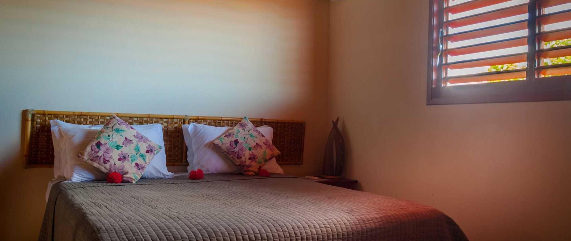 cama-queen-e-ar-condicionado.jpg