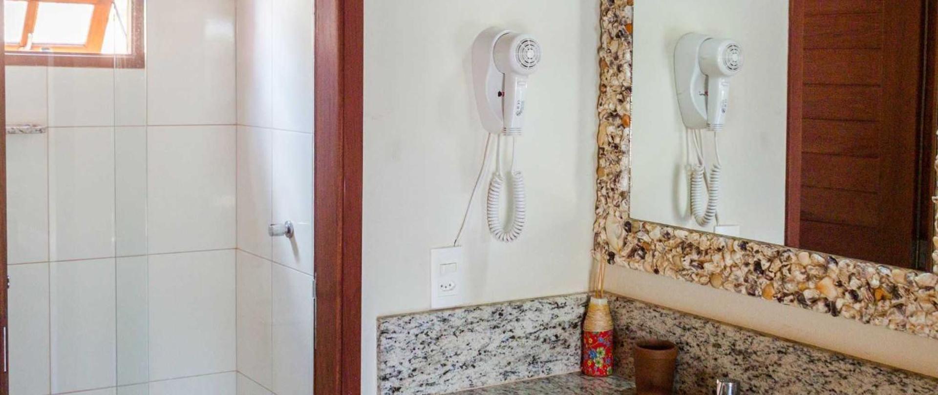 lavabo-e-parte-do-bho.jpg