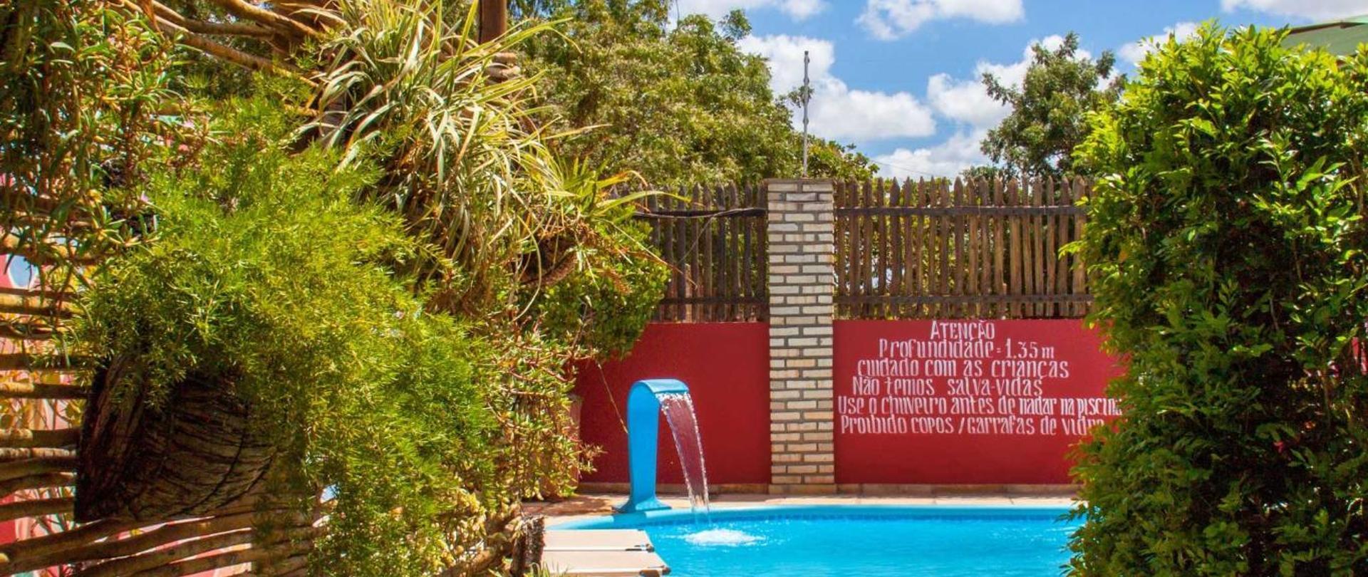 corredor-dobho-piscina.jpg