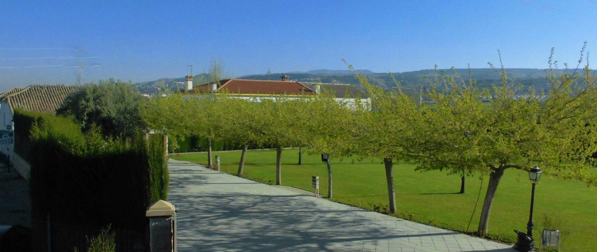 vista-jardin.jpg