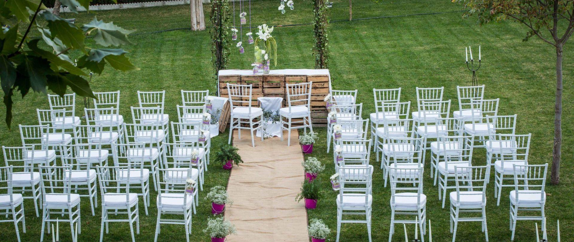 eventos-boda.jpg