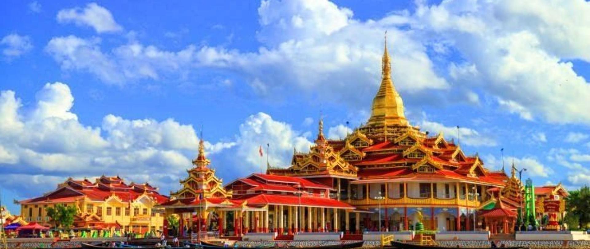 568_myanmar-phaung-daw-oo-pagoda.jpeg