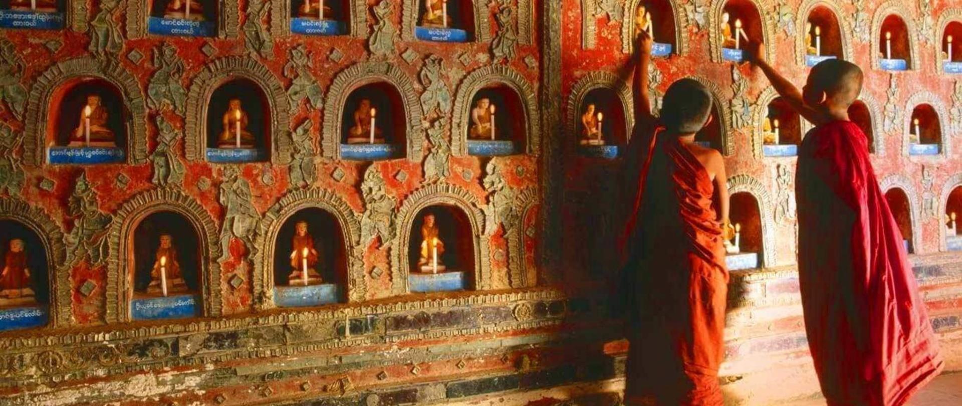 shwe-yan-pyay-monastery-2.jpg