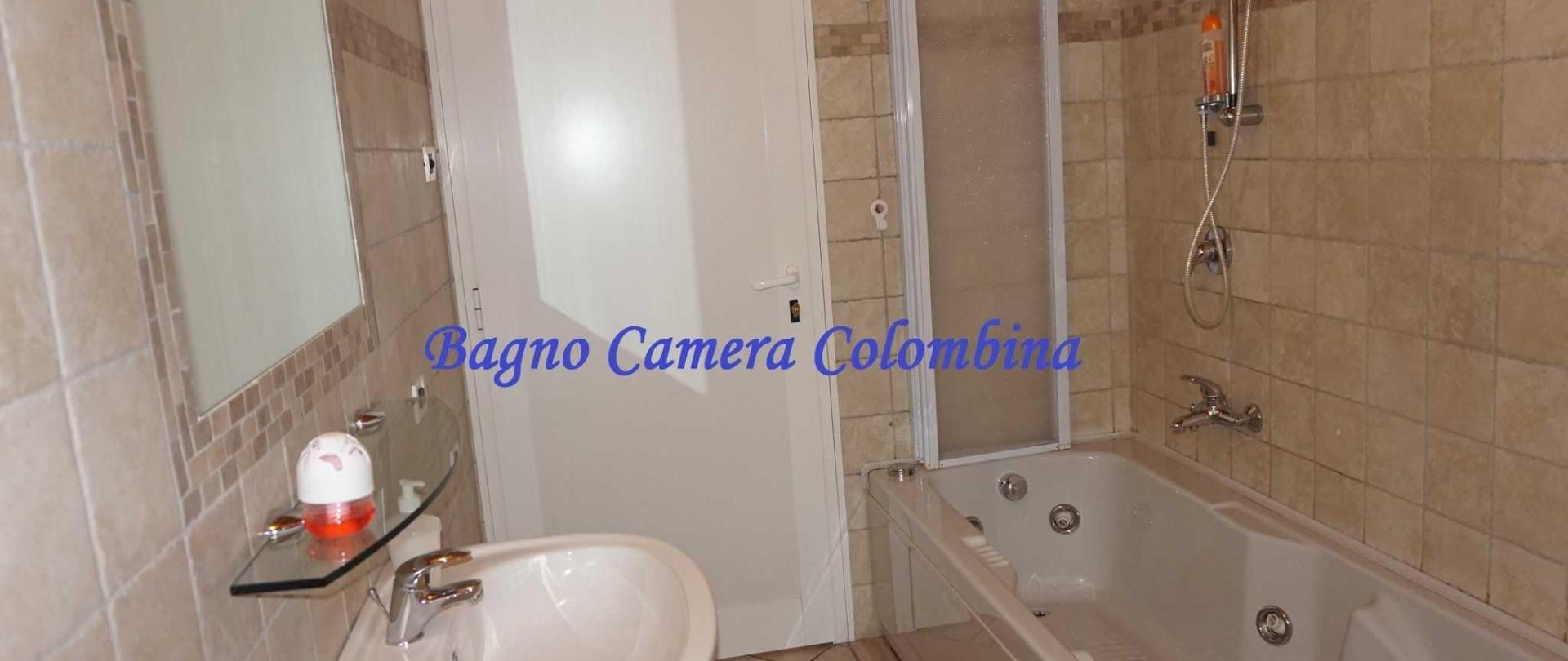 bagno-colombina-3.JPG