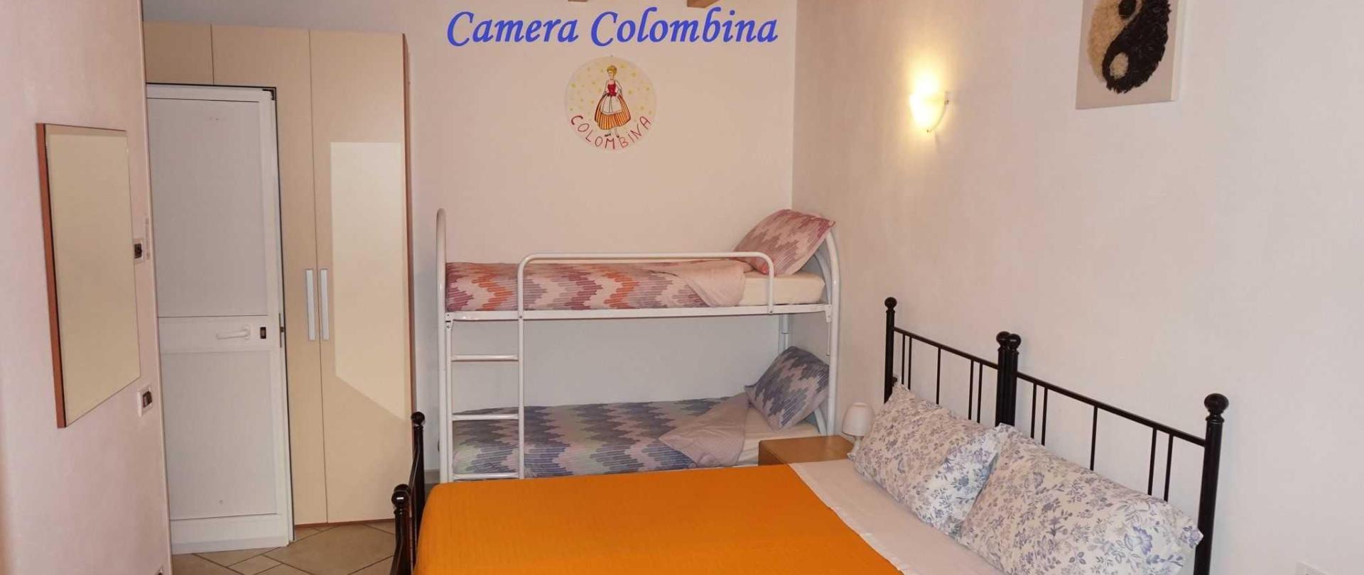 camera-colombina-2.JPG