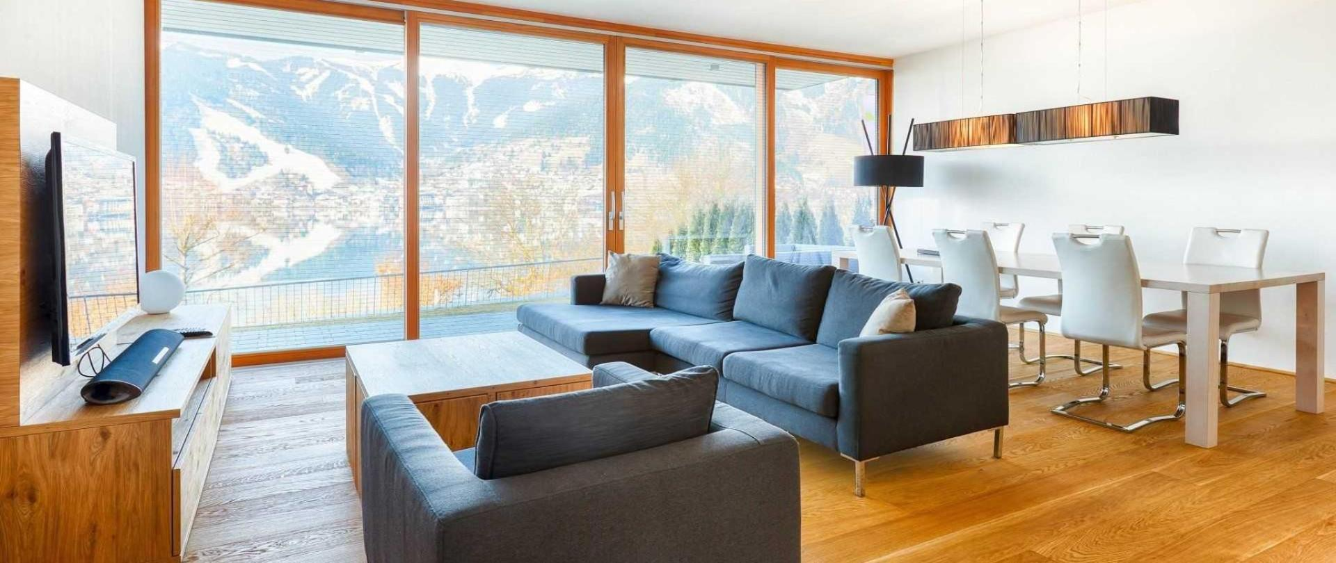 1-1-wohnzimmer-bellevue-0-1.jpg