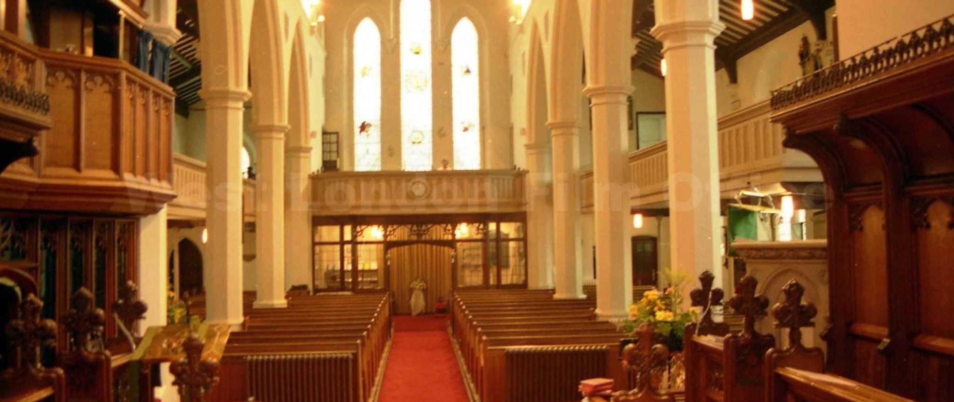 1-church2.jpg