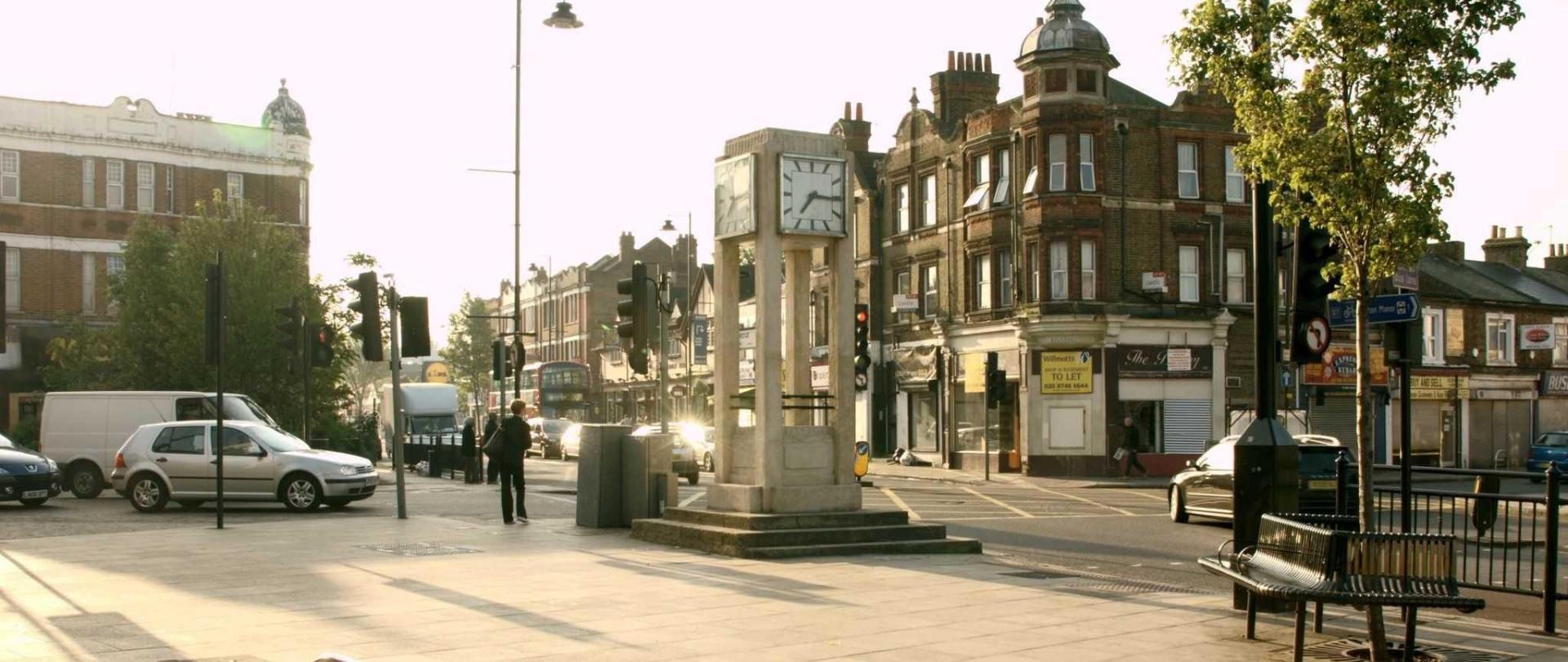 _hanwell-ealing-clock-tower.jpg