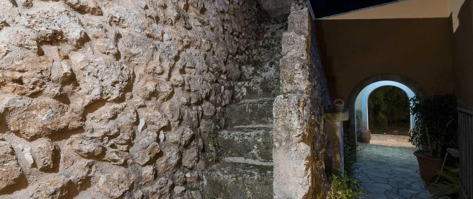 scalaterrazzo-2.jpg