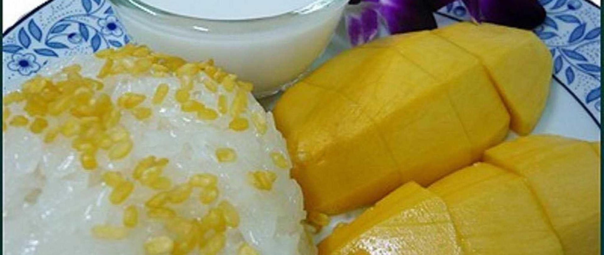 mango-sticky-rice-enlarge.jpg