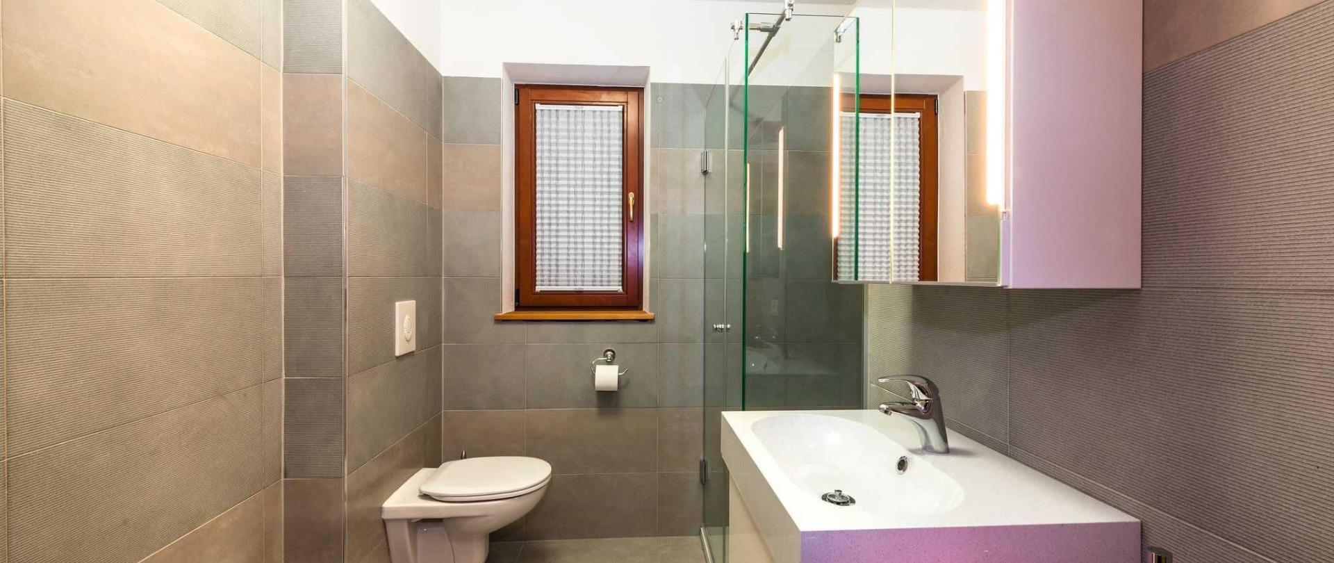 typ-b-badezimmer-3.jpg