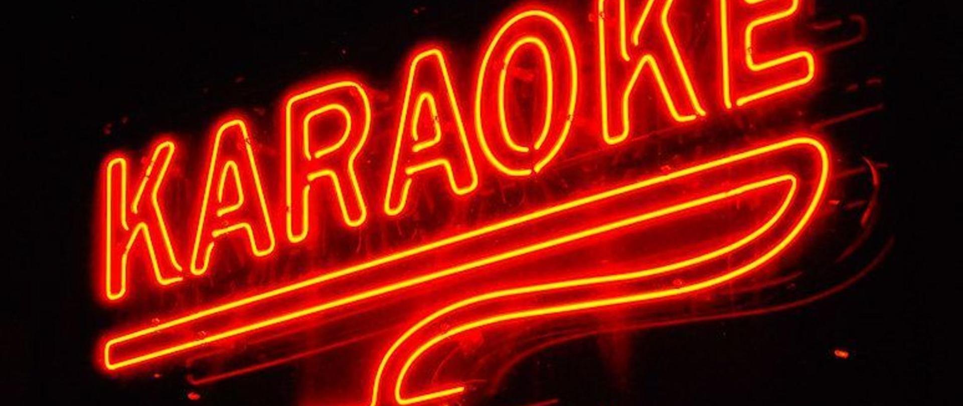 karaoke2-2.jpg