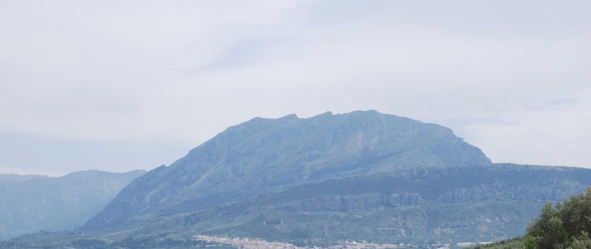 paisaje-16-1.JPG