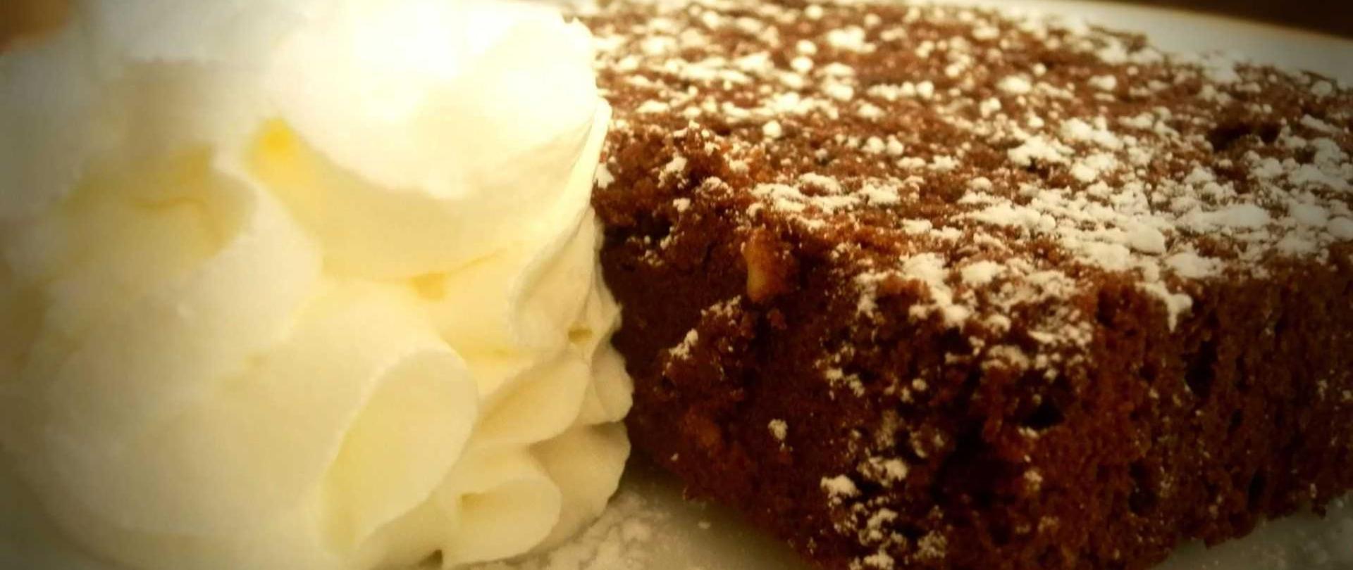 torta-1.jpg