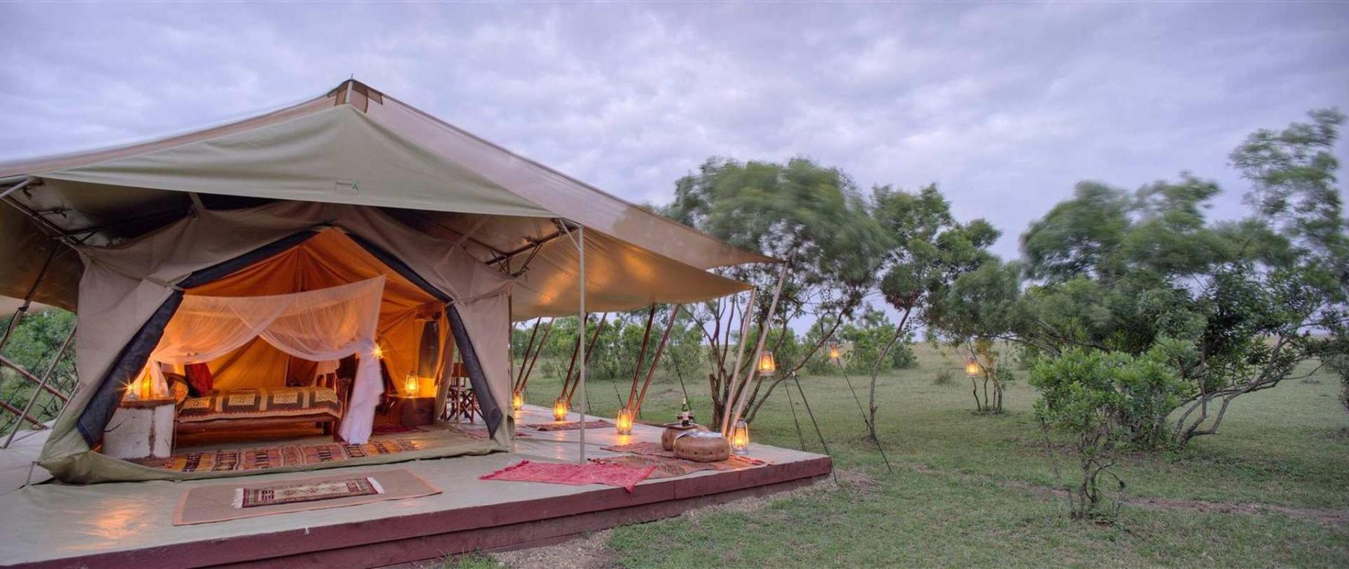 saruni-wild-our-family-tent.jpg