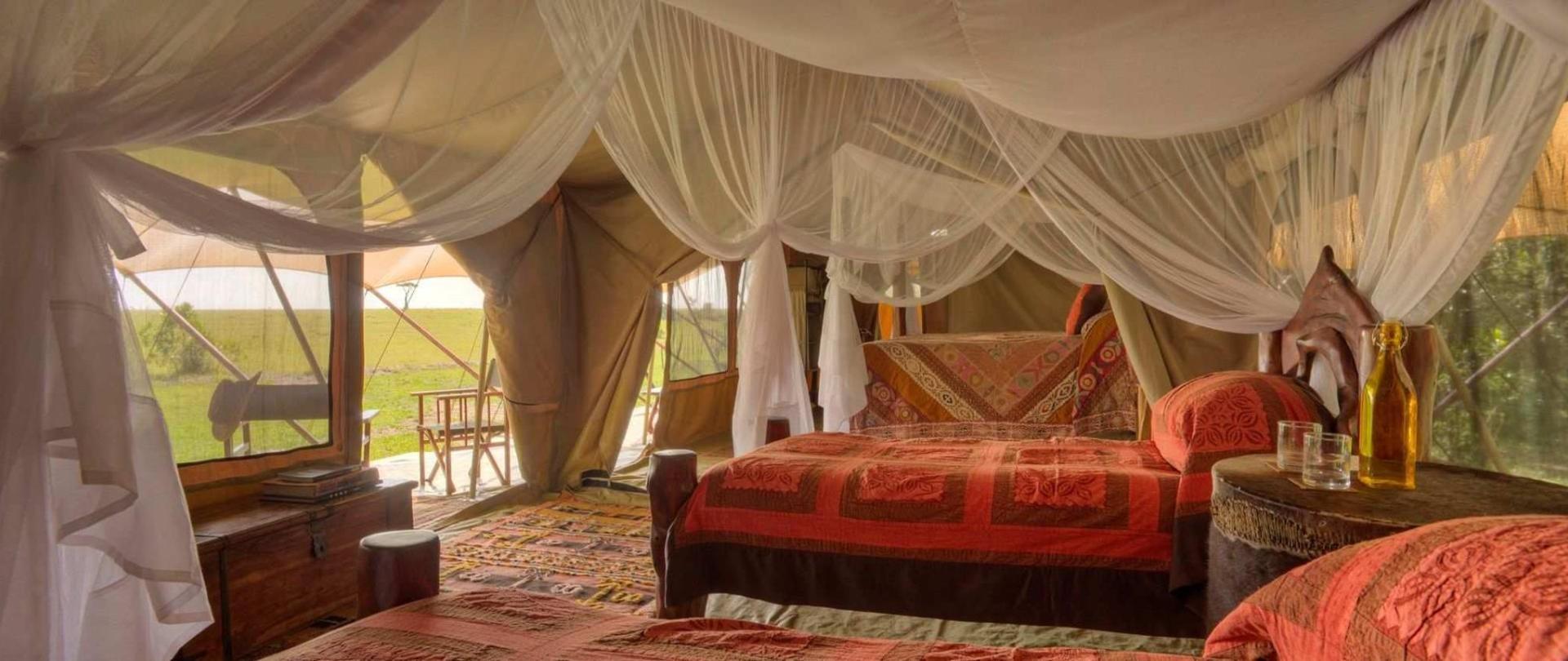saruni-wild-the-family-tent.jpg