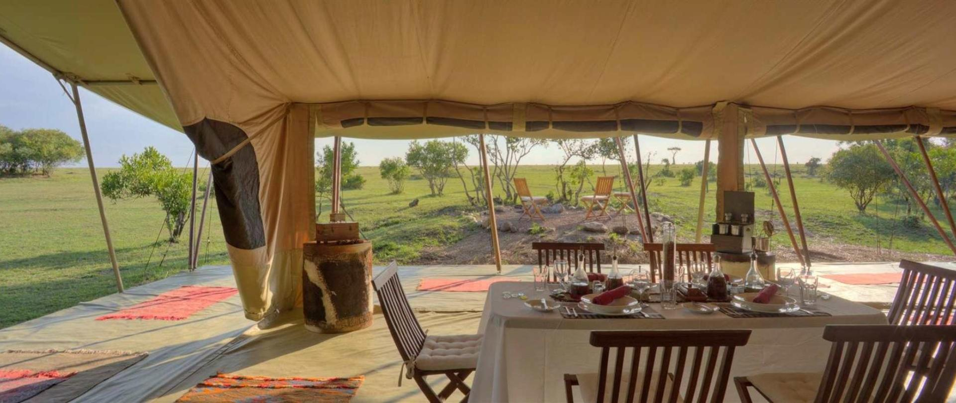 saruni-wild-the-view-from-the-mess-tent.jpg