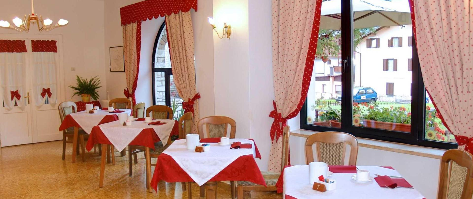 ristorante-2-1.jpg