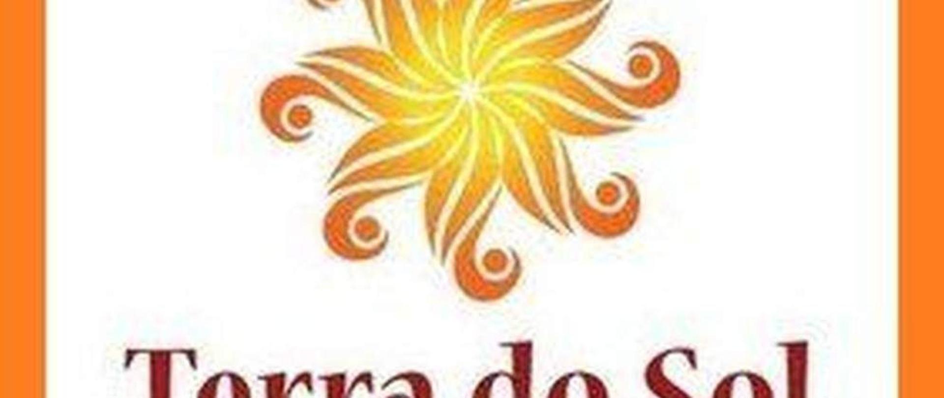 logomarca_da_pousa_coral.jpg