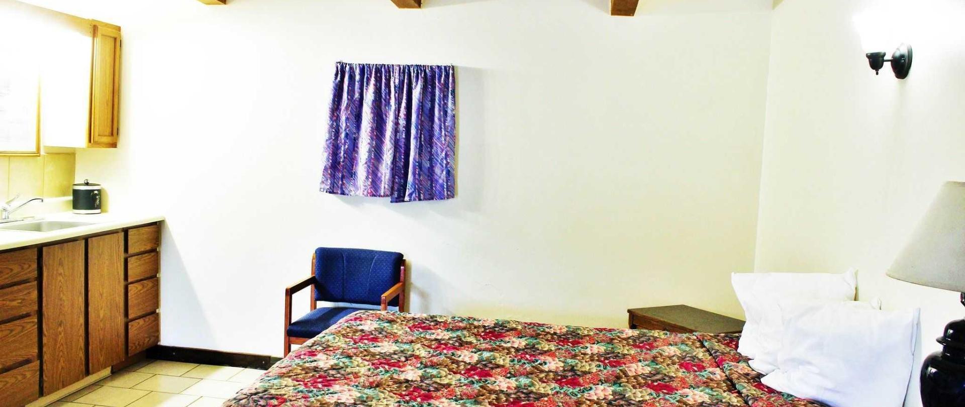 kitchen-room-219.JPG