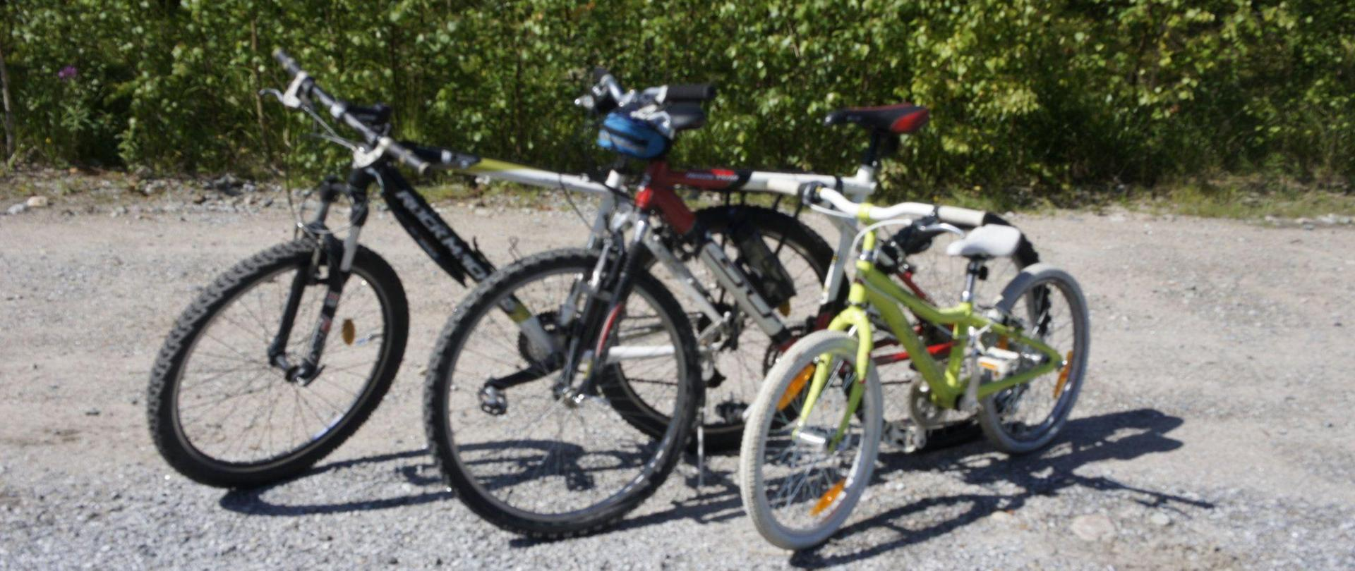 bikes-4.JPG