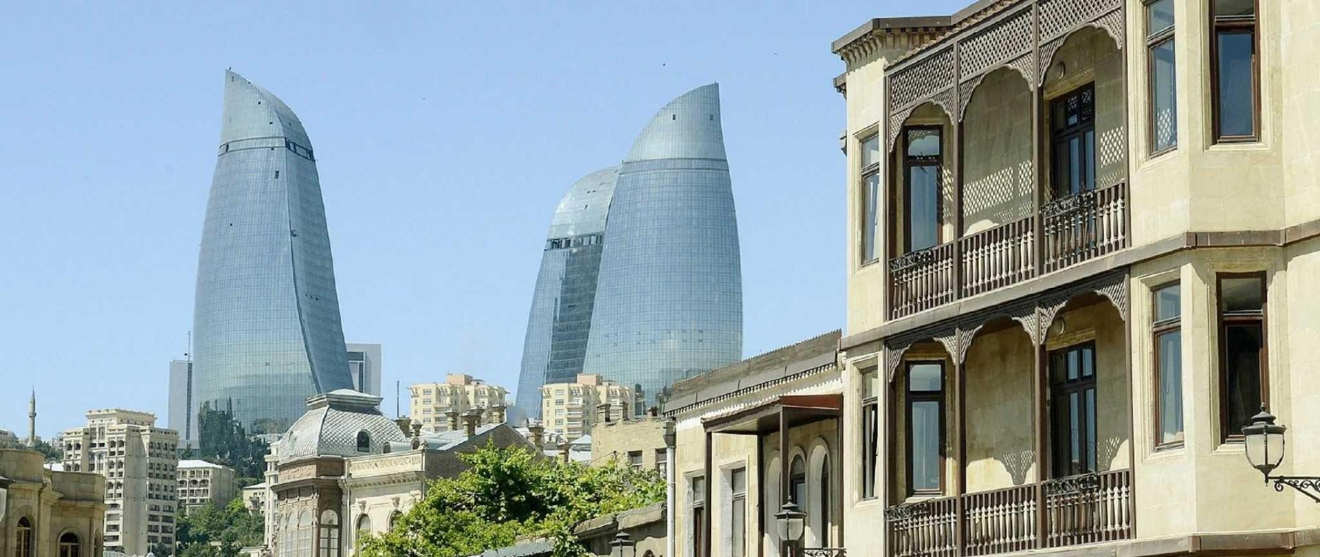 iva-hotel-old-city-baku-03-11-2017-23.jpg