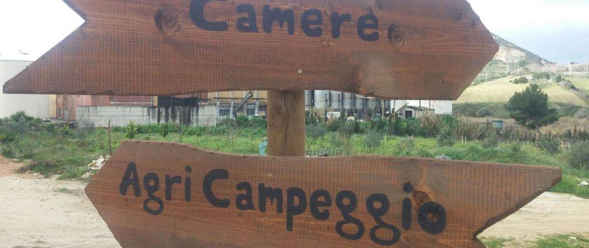 camperindex.jpg