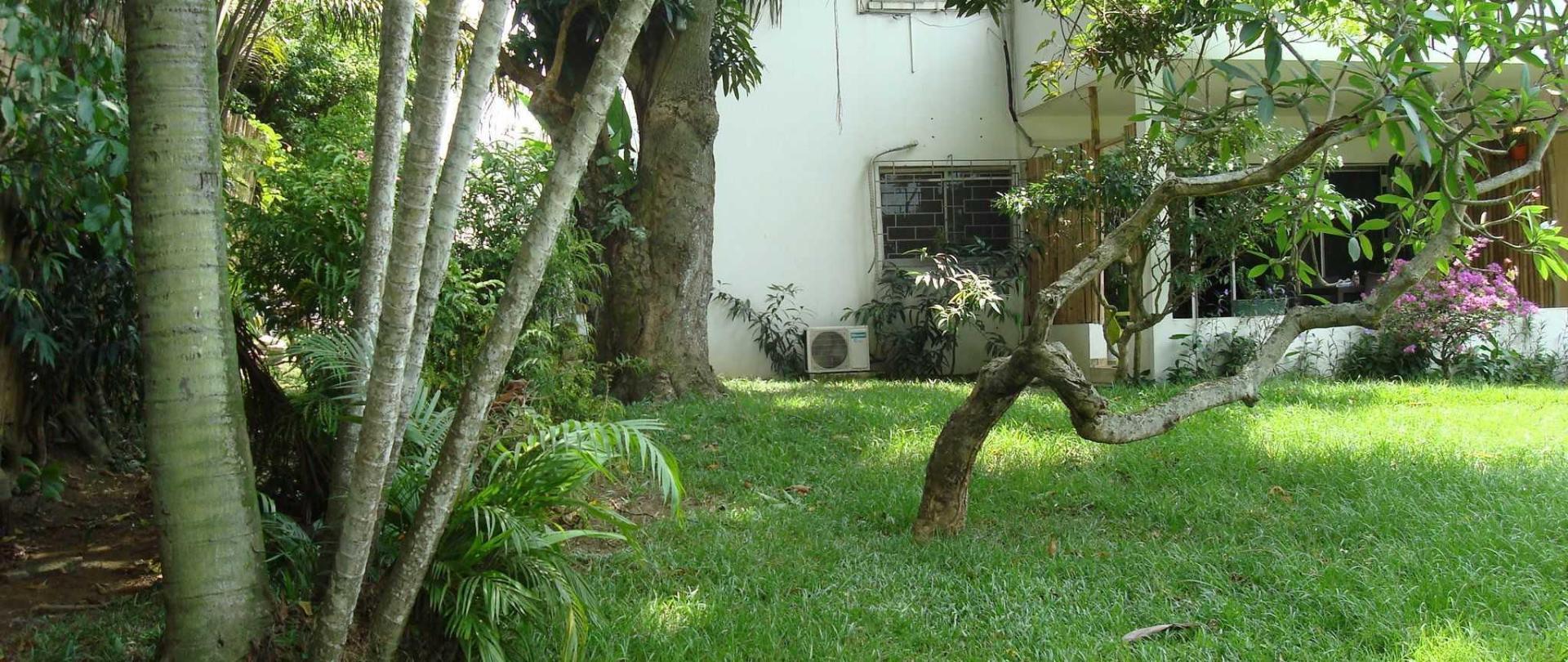 villa-mango-061.JPG