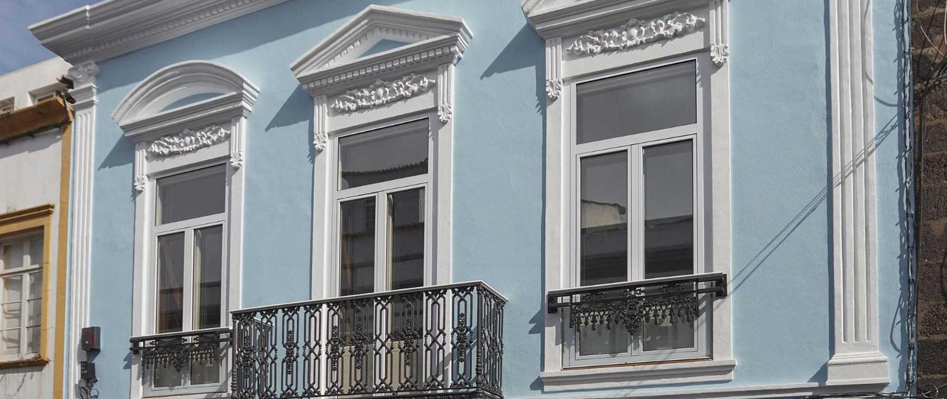 casa-da-cidade-ext-317-net06082017-1.jpg