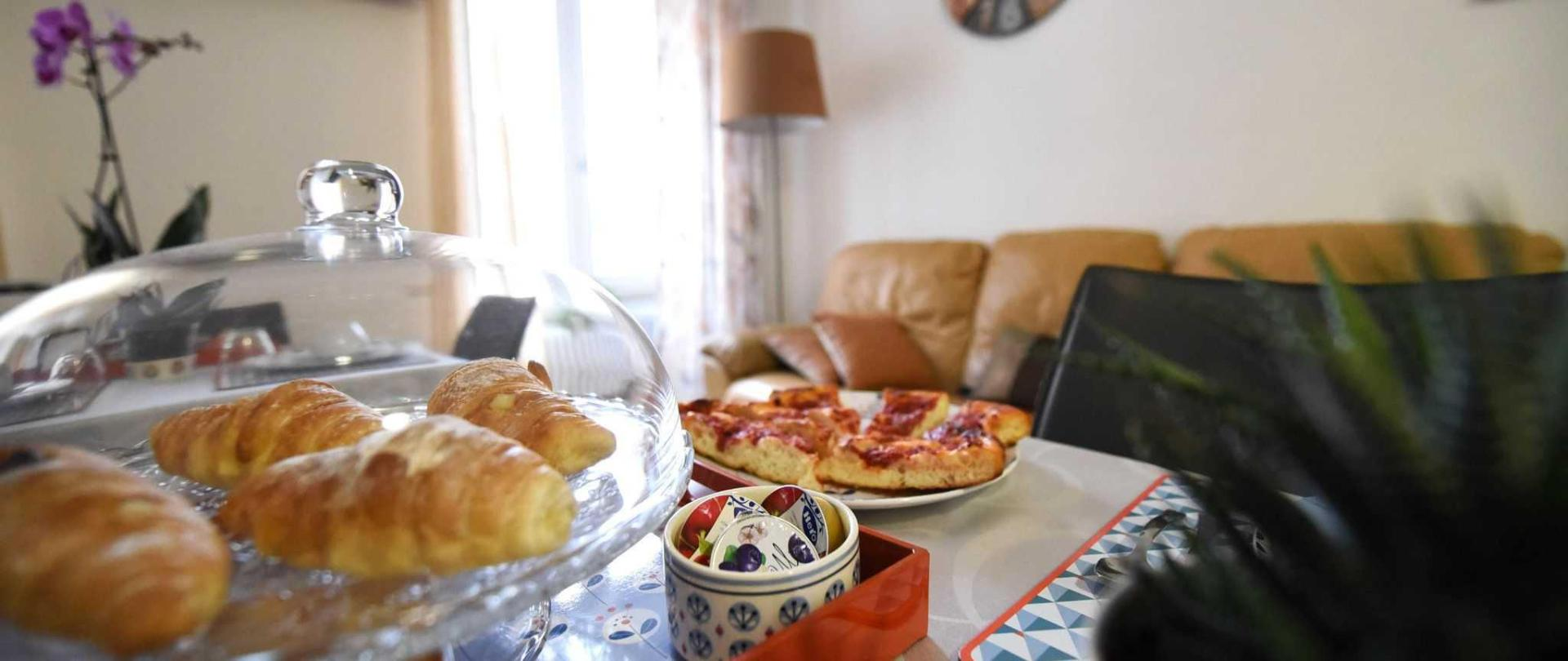 sala-colazione-5.JPG