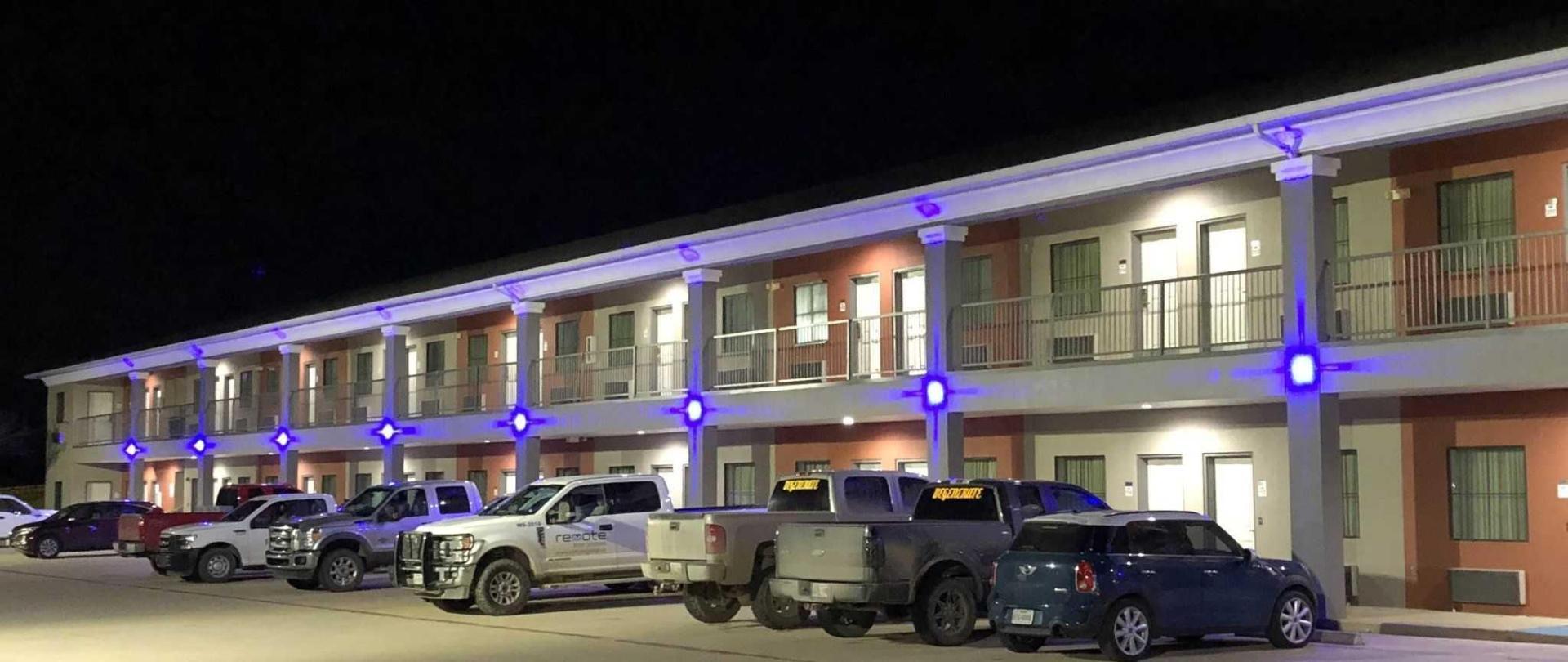 exterior-building-night-view.jpg