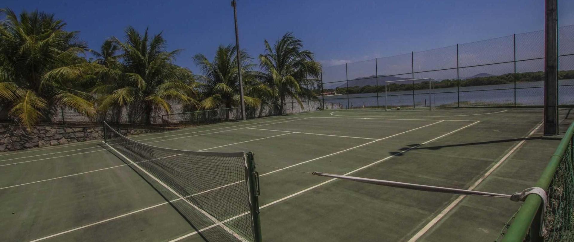 tenis-i.JPG