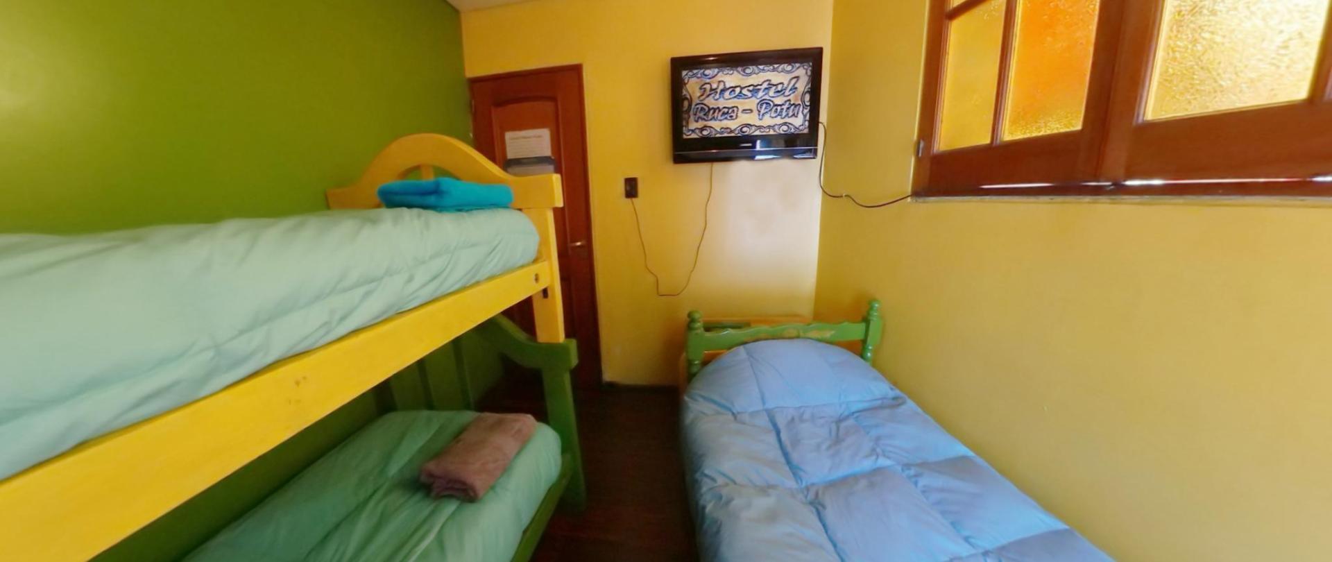 habitacion-3-1.png