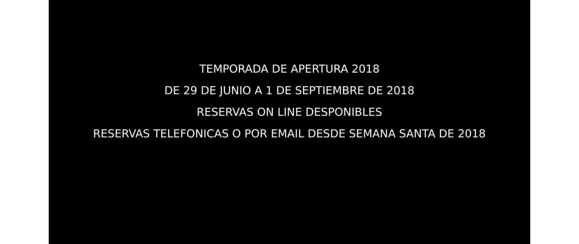 temporada-de-apertura-2018-1-2.jpg