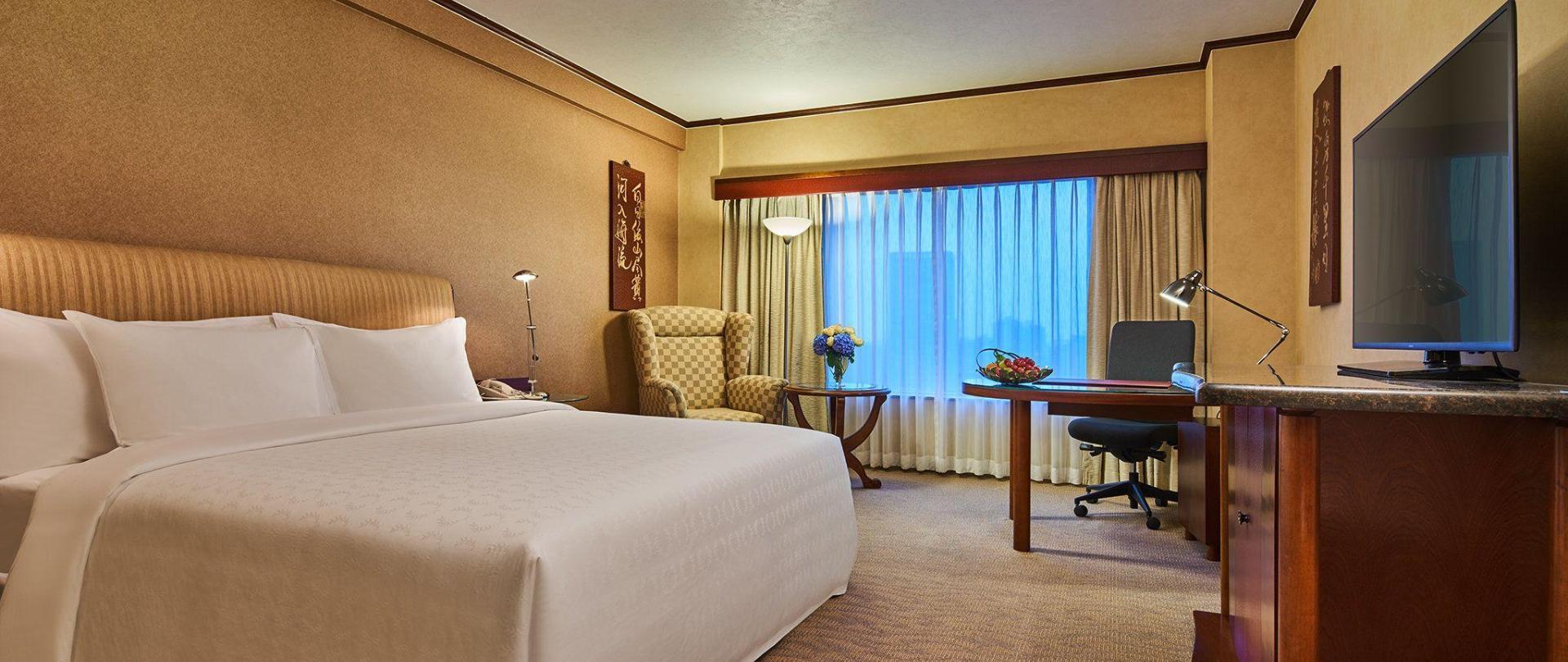 premier-room.jpg