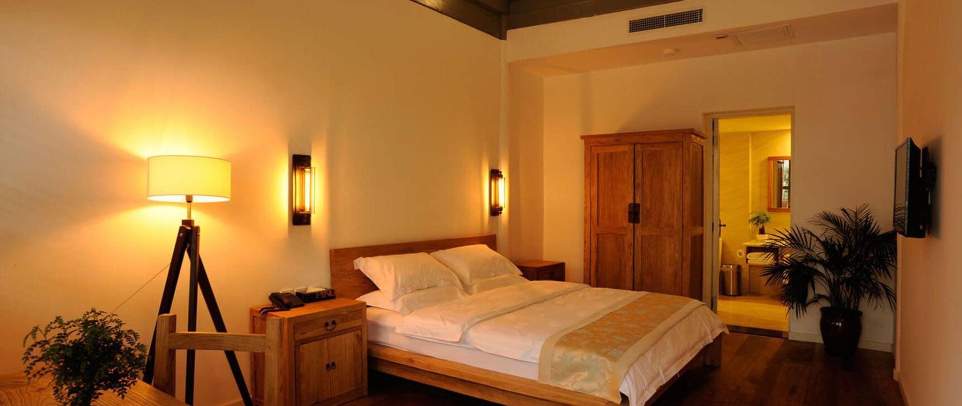 hulu-room03.jpg