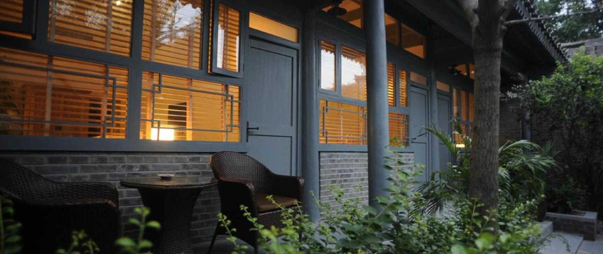 hulu-yard-view09.jpg