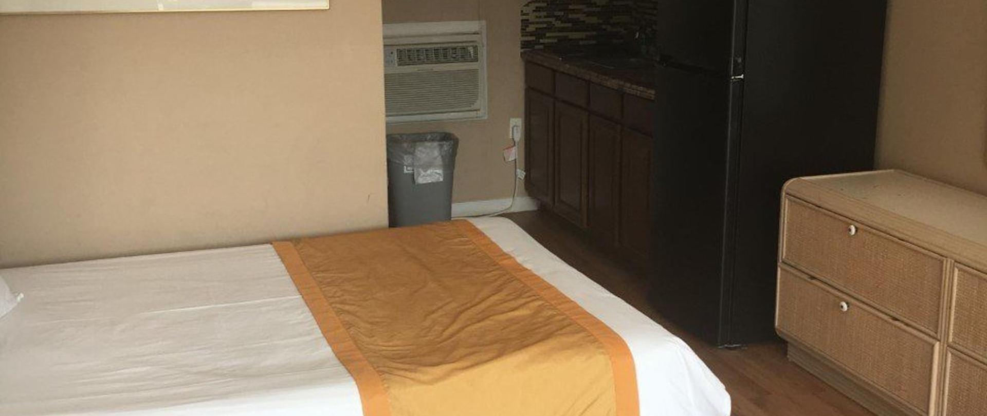 room-5a-1.jpg