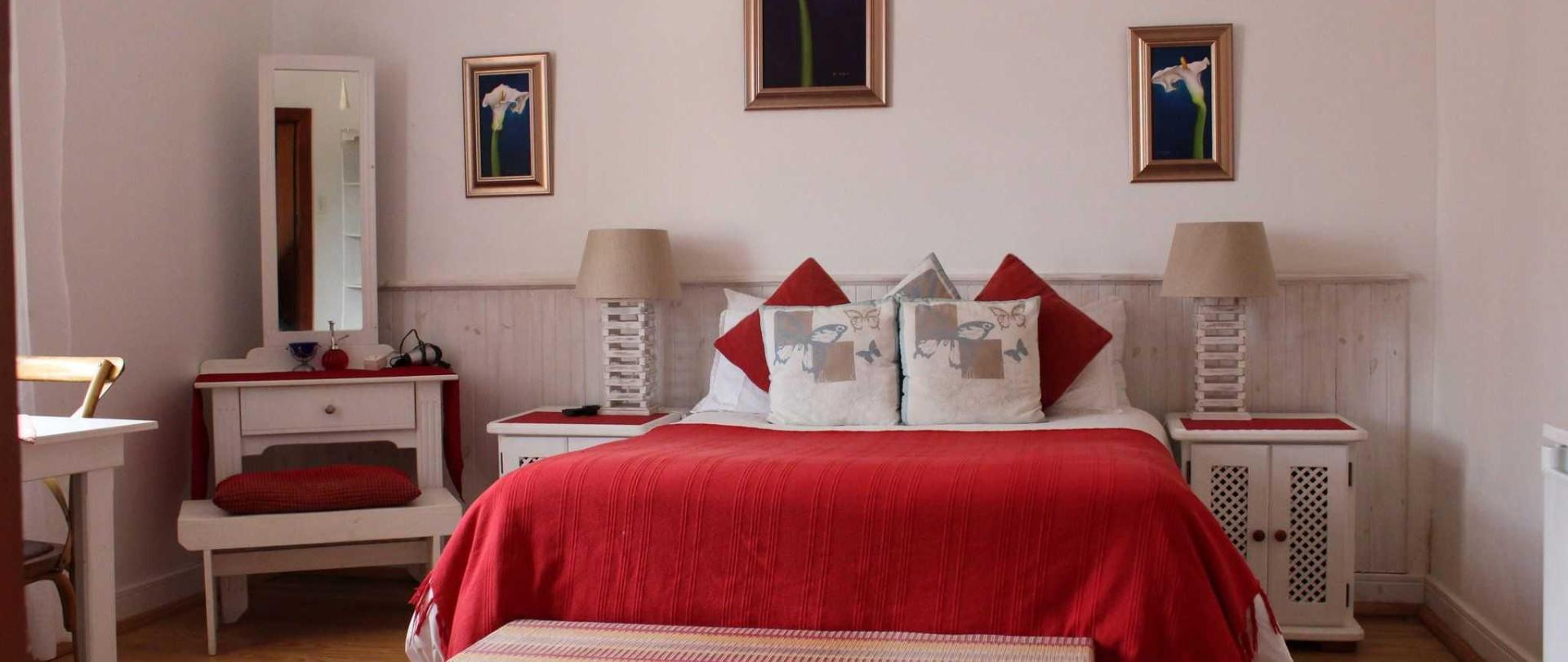 rooms-31082016-013.JPG
