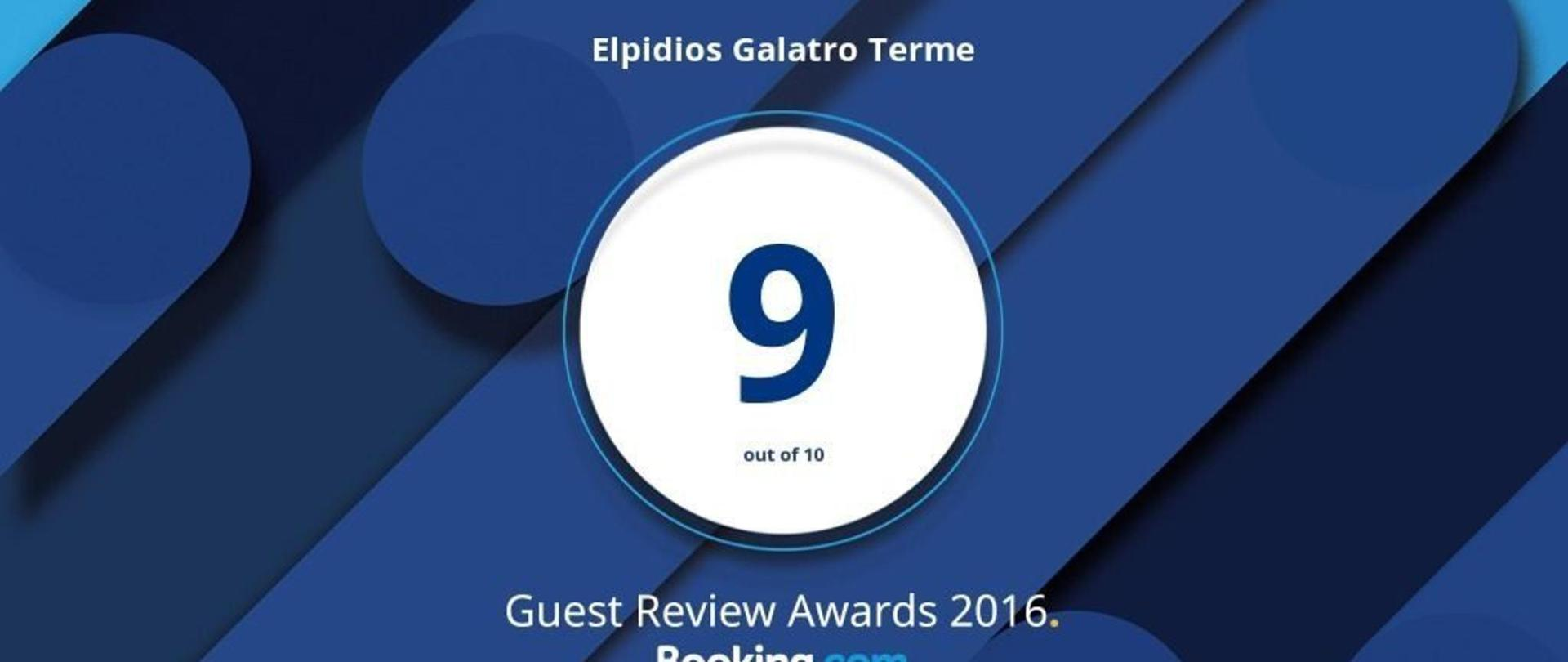 guest-review-awards-2016-1.jpg