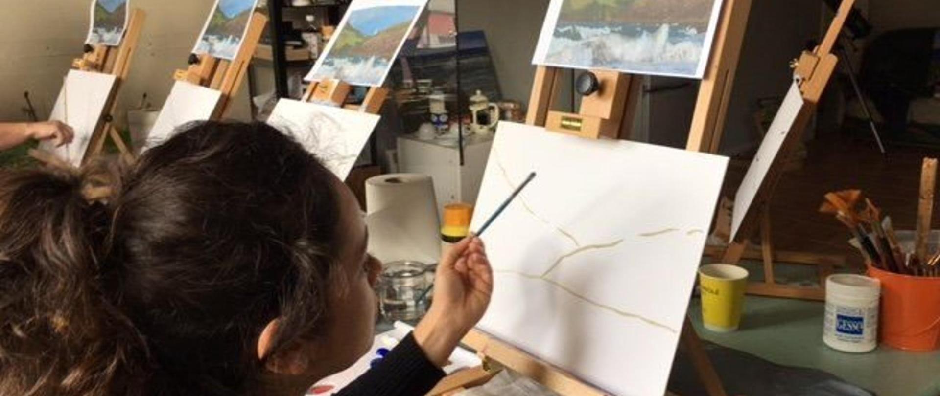 theresa-painting.JPG