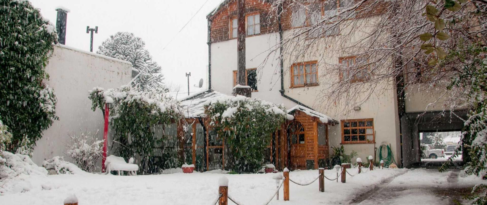 nieve-julio-sma-94-1.jpg