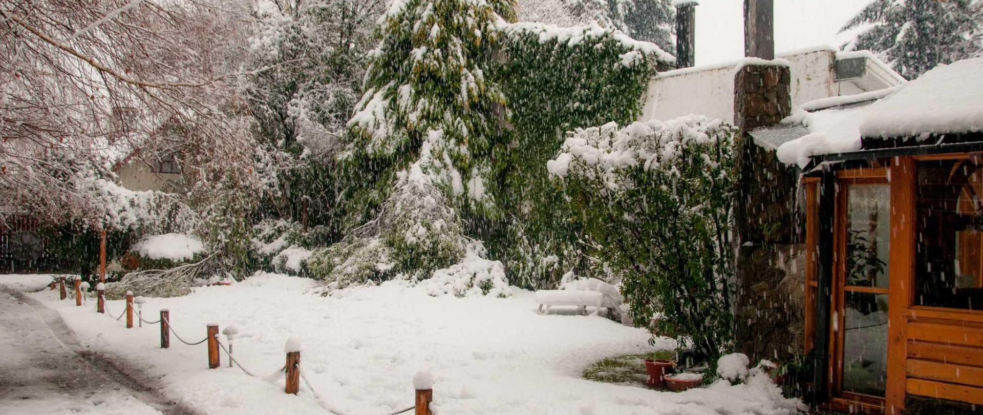 nieve-julio-sma-92-1.jpg