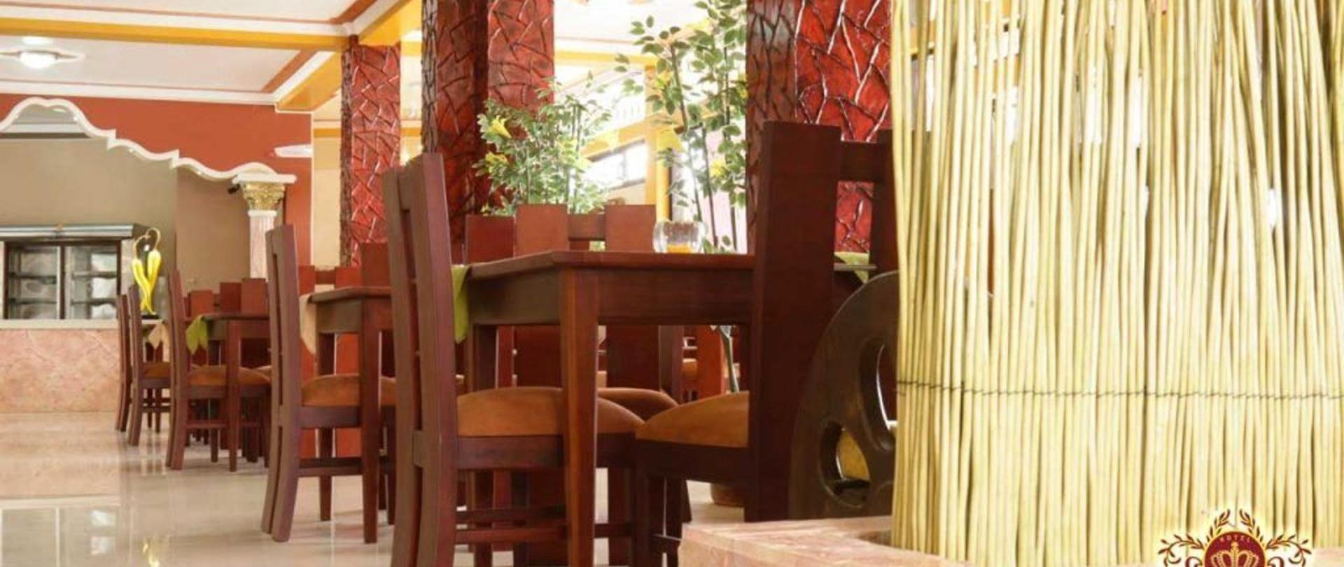 restaurante3-5.jpg