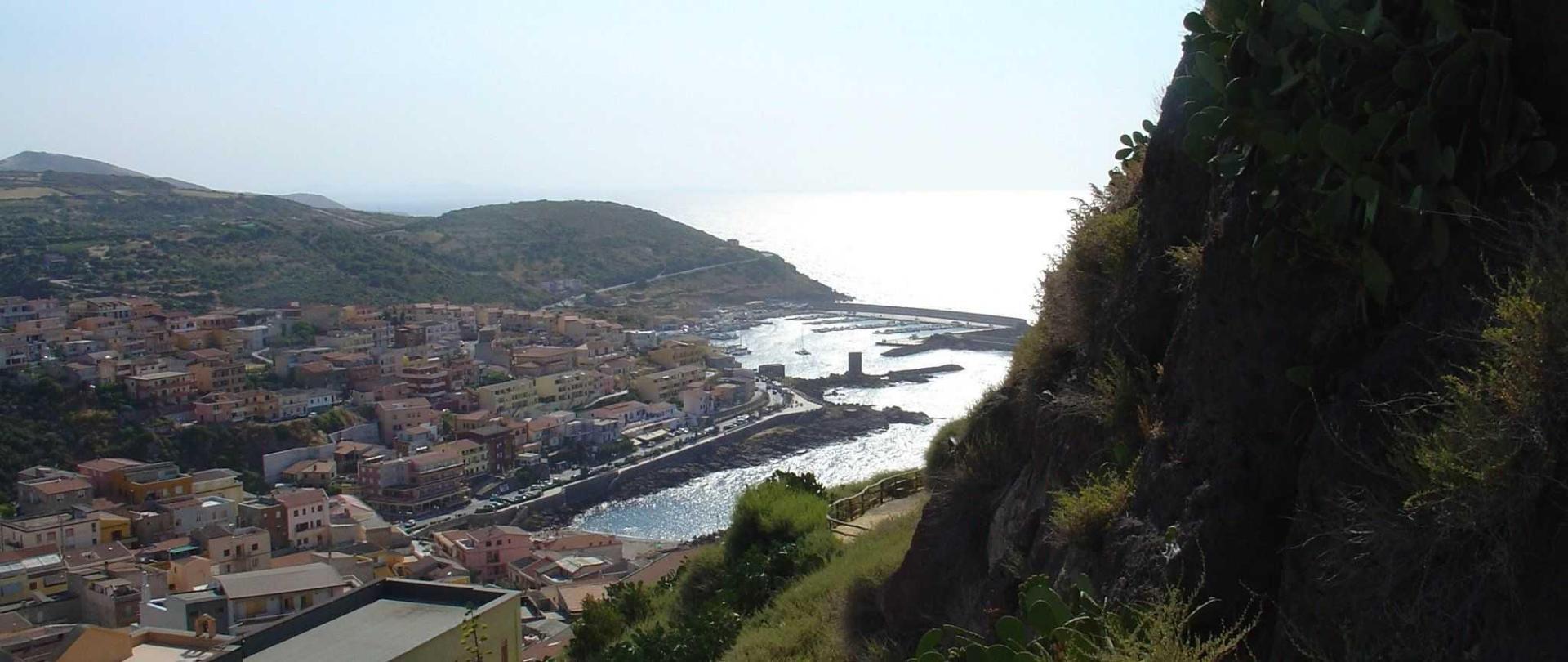 castelsardo-veduta-porto.jpg