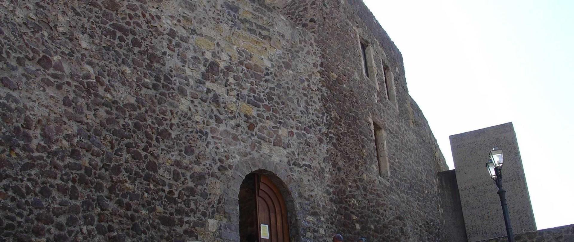 castelsardo-castello.jpg