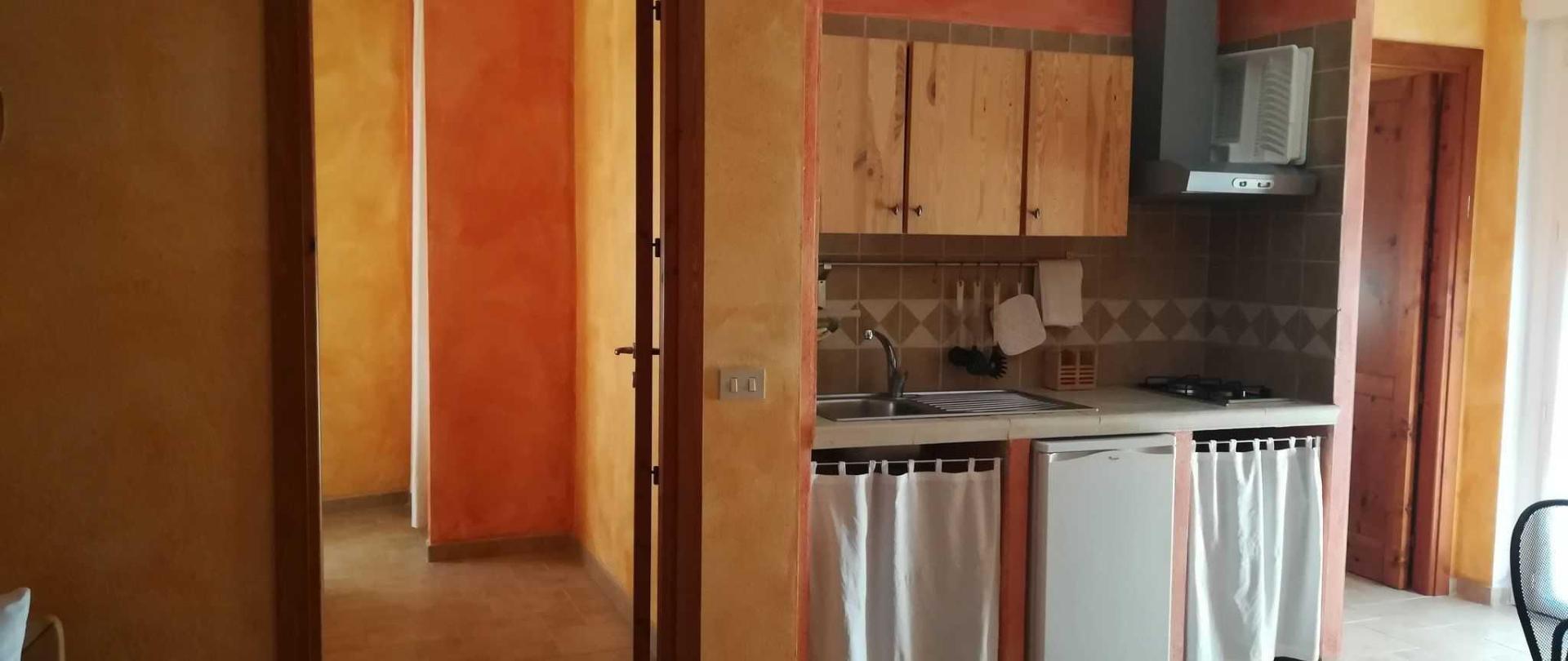 cucina-3.jpg