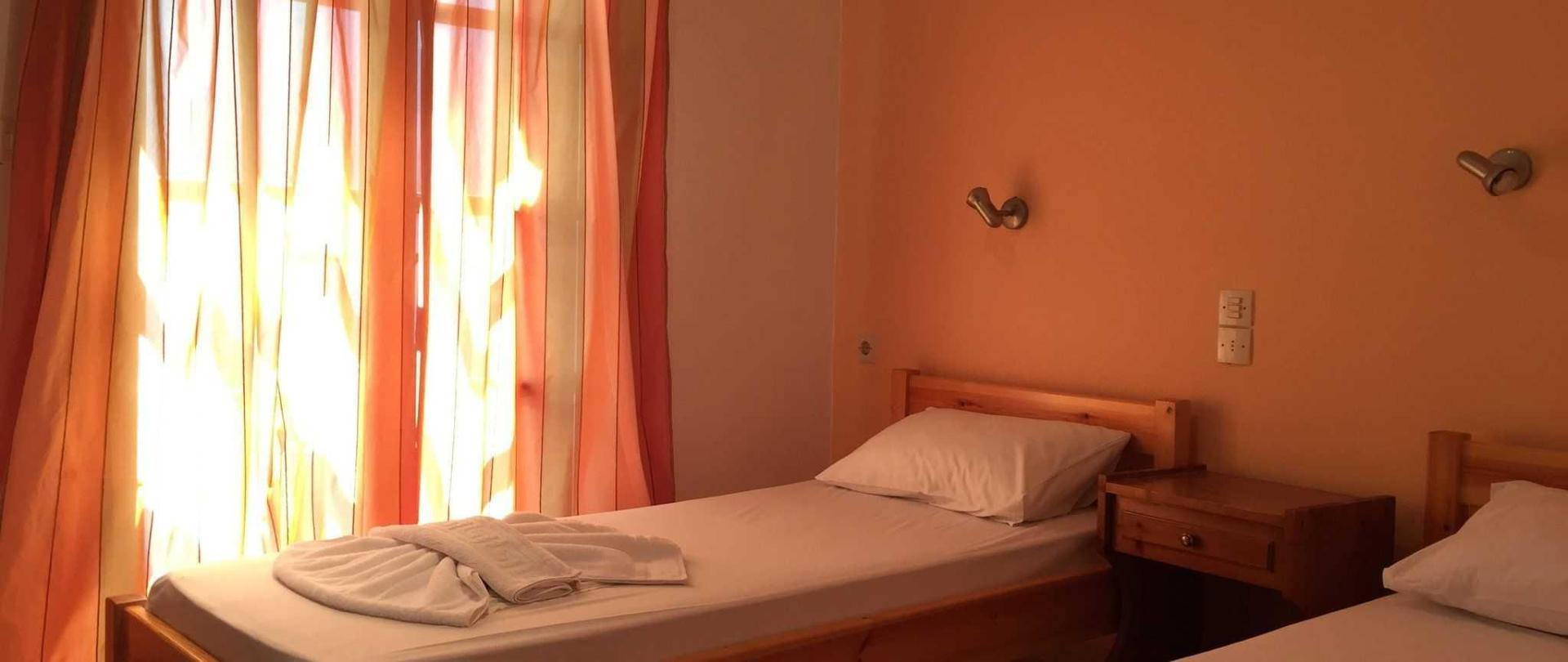 2 bedroom apart